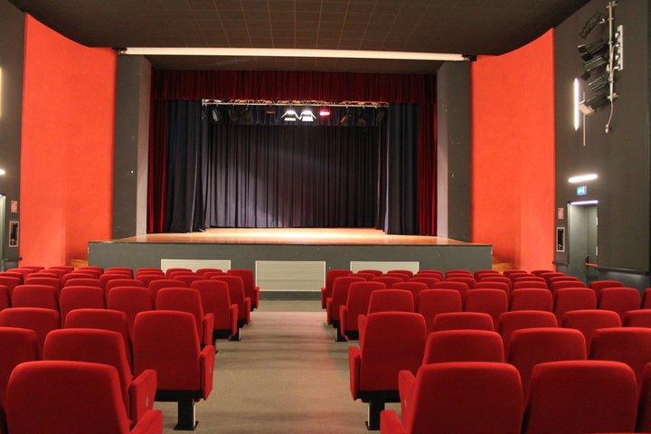 CINEMA2DAY | CINEMA ROMA