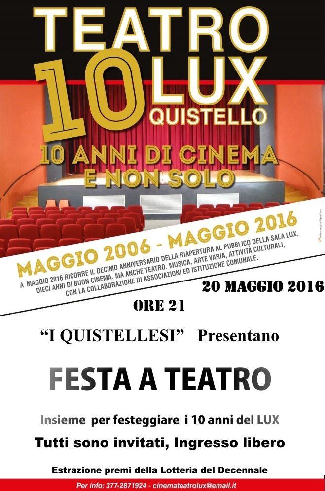 2006-2016-festaperi10anni-cinemalux-quistello