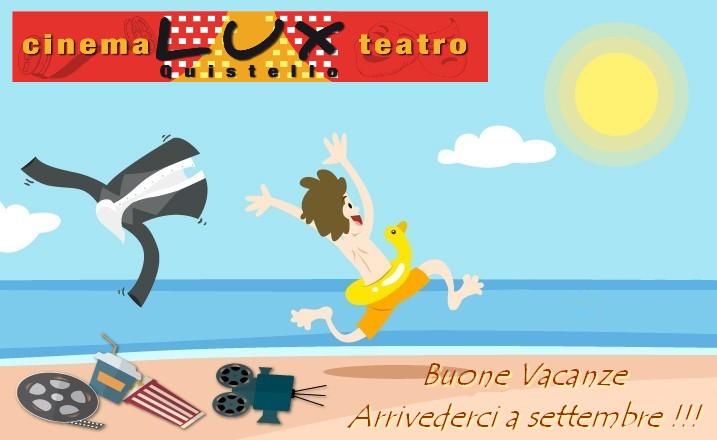 cinema-quistello-chiusura-estiva-2016