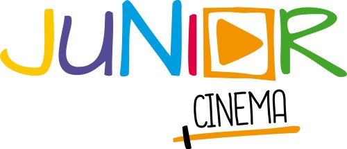 logo_juniorcinema_colori